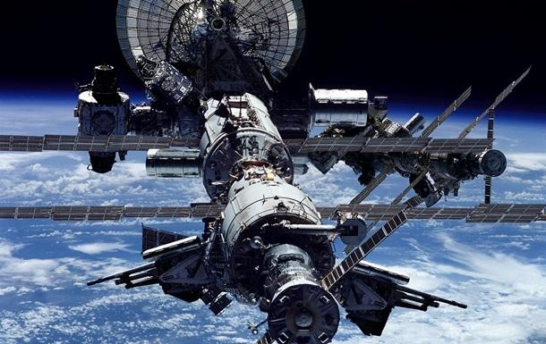 МКС вполне может работать и без России - NASA