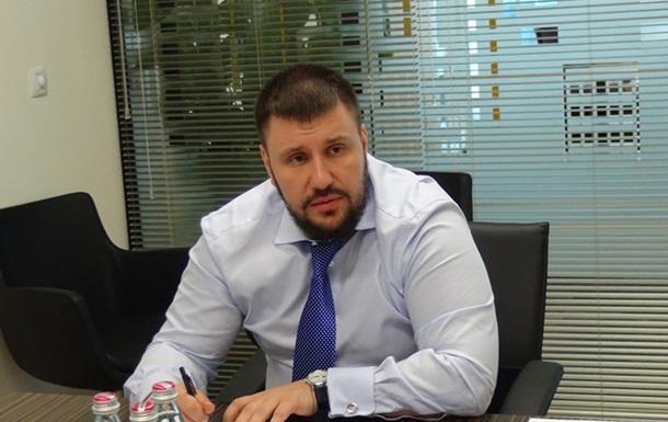 Клименко: На Востоке еще есть шанс – правительство должно просто повернуться лицом к людям