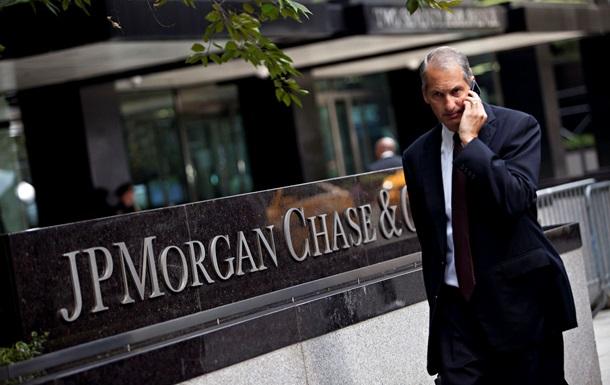 Трем крупным мировым банкам грозят миллиардные штрафы