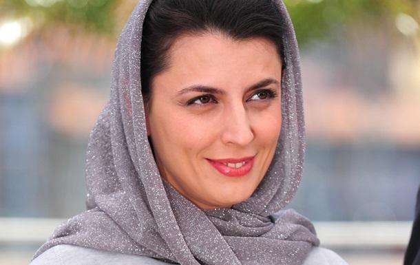 Порочная женщина. Иранские власти возмущены поведением актрисы на Каннском фестивале