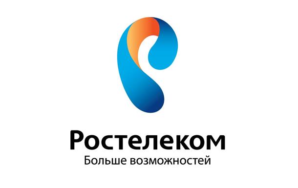 Россия запускает государственный интернет-поисковик Спутник