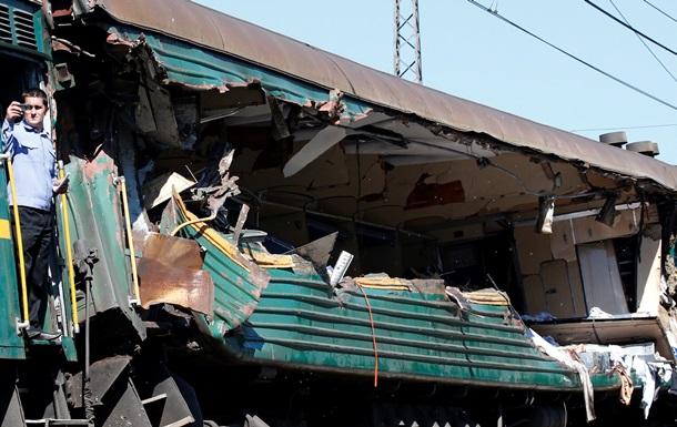 В Подмосковье восстановлено движение поездов