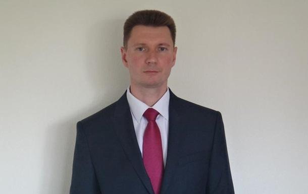 Министр здравоохранения  ДНР отказался от должности