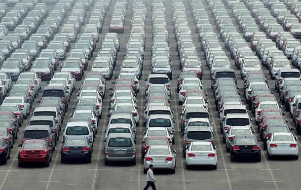 ЕС подал иск в ВТО из-за российских пошлин на коммерческие автомобили