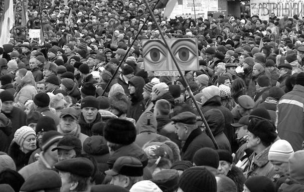 Сегодня в Каннах покажут Майдан Лозницы и Племя Слабошпицкого