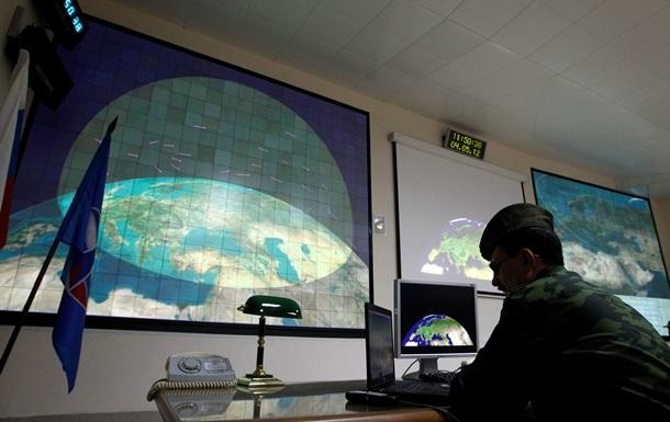 США провели испытания системы ПРО, предназначенной для Европы