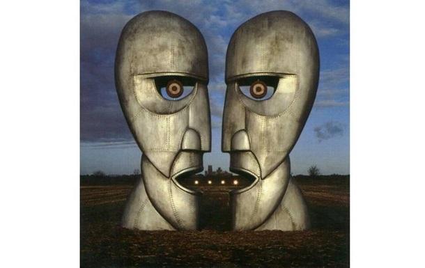 Pink Floyd сняли клип в Припяти
