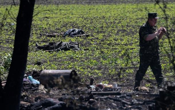 Очевидец событий под Волновахой рассказал детали происшествия - СМИ