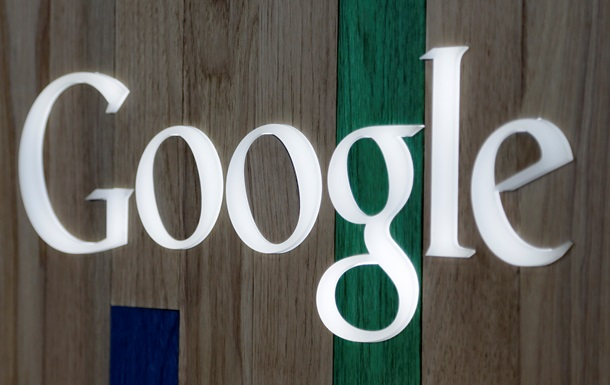 Google готовится представить планшет, способный делать 3D-снимки