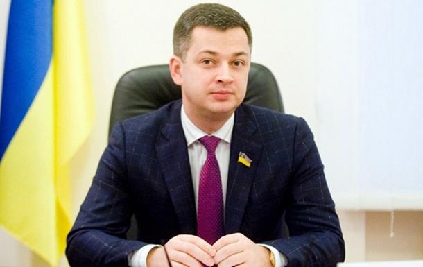 Экономические отношения с РФ необходимо нормализовать ради Украины – народный депутат