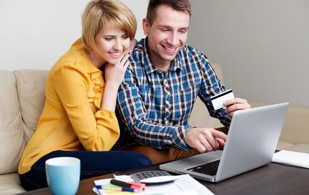 Выдача кредита наличными в нужное время в нужном месте
