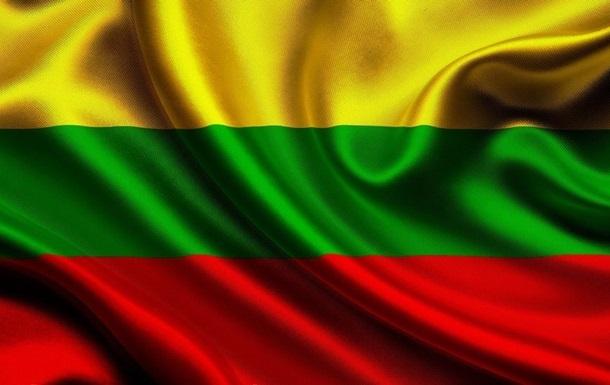 День тишины наступает в Литве перед президентскими выборами