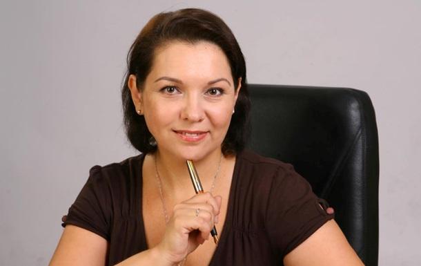 ДНР покинула руководитель пресс-службы