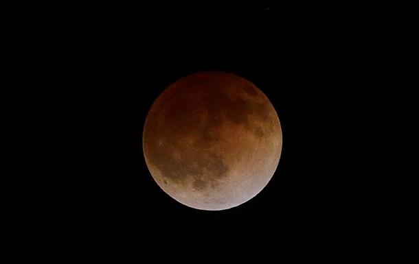 Ученым удалось провести скоростной интернет на Луну