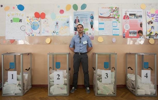 Во время выборов зафиксировано лишь семь нарушений свободы слова – ИМИ