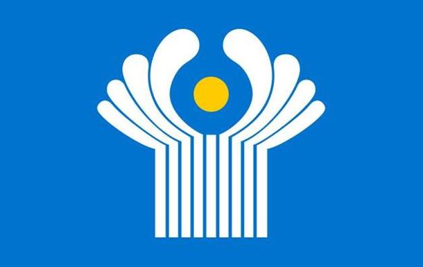 Проекты документов о выходе Украины из СНГ находятся в ВР - Дещица