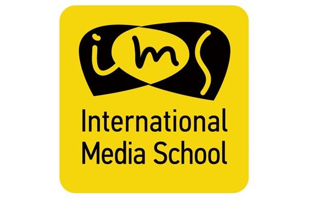 Открыт летний набор на курсы журналистики в International Media School