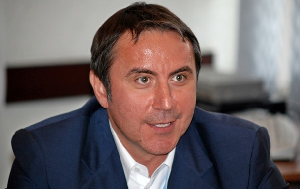 В Крыму вице-премьера сняли с должности из-за поддержки Меджлиса