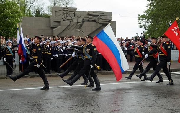 Минобороны России запустит в июне собственное информагентство