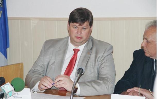Ряд предприятий Харьковской области будут работать на перевооружение армии - губернатор