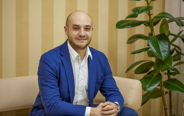 Международный венчурный фонд APEX VNT Limited  приобрел часть украинской IT-компании EpsySoft в размере 10%