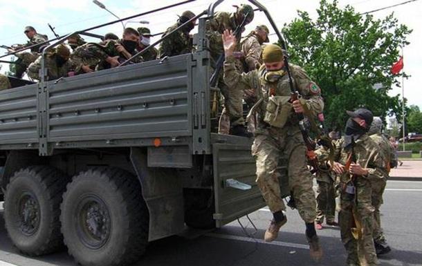 Немецкий военный историк: Украине не надо становиться Голиафом