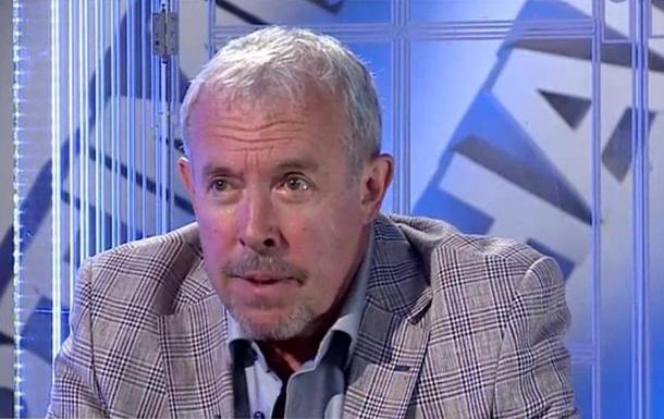 Макаревич: Я чувствую себя в Советском Союзе, каким его снимают в кино