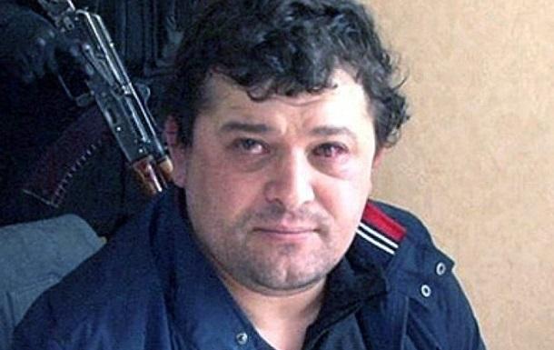 В Одессе задержали двух иностранных  воров в законе