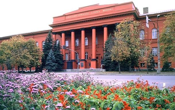 Составлен рейтинг топ-200 высших учебных заведений страны