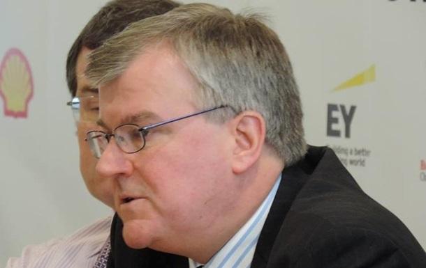 Великобритания выделит Украине 10 млн фунтов технической помощи