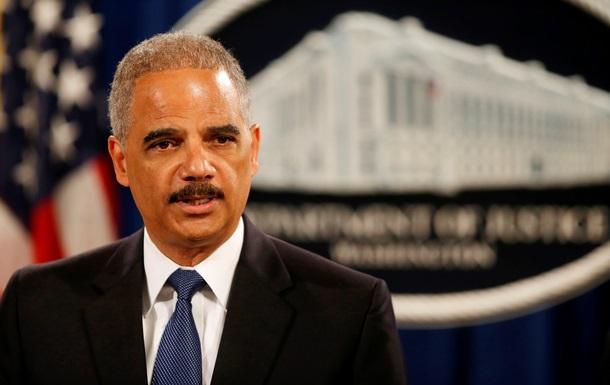 В США возобновит работу комитет по борьбе с внутренним терроризмом