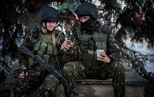 Совместная военная бригада Украины, Польши и Литвы будет создана 18 июня - Коваль