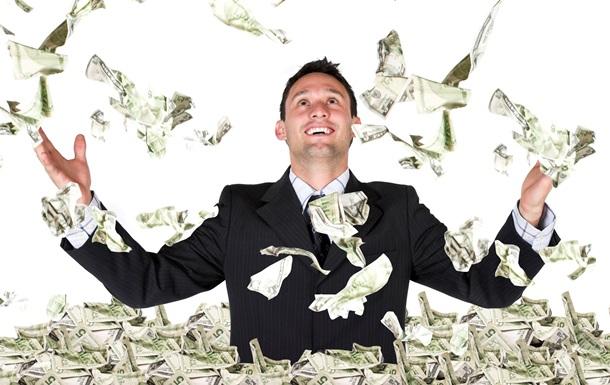 Хотите стать миллиардером?