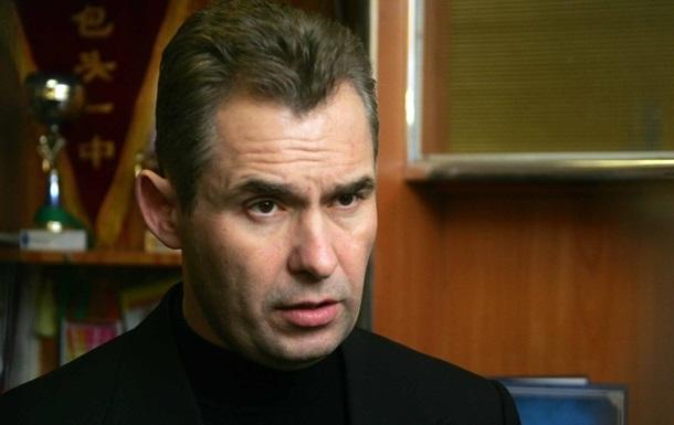 Госпогранслужба опровергает информацию о большом количестве беженцев из Украины в Россию