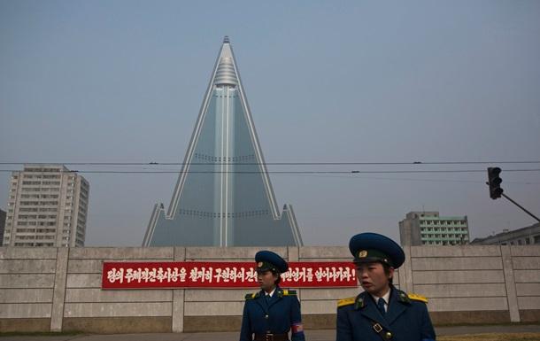 Северная Корея упростит визовый режим для россиян и готова ко взаиморасчету в рублях - Минвостокразвития РФ