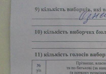 Про кражу голосів Ярослава Діденка на 37 окрузі на Печерську.