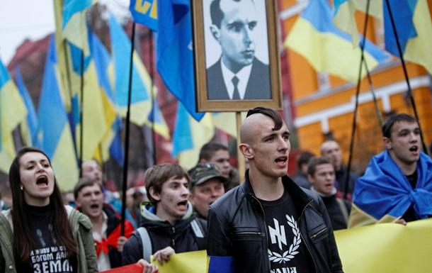 Обзор блогов: террористы из  Свободы  и кого кормит Донбасс