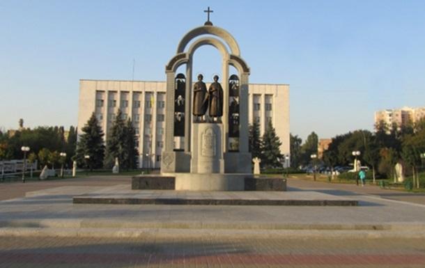 Вишгородський дерибан землі під революційним покровом