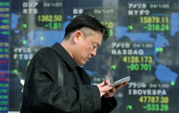 Всемирный банк подтвердил прогноз МВФ по росту экономики Китая