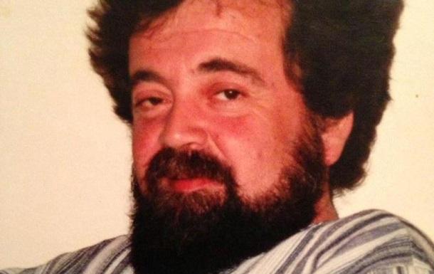 Скончался отец Анжелики Варум