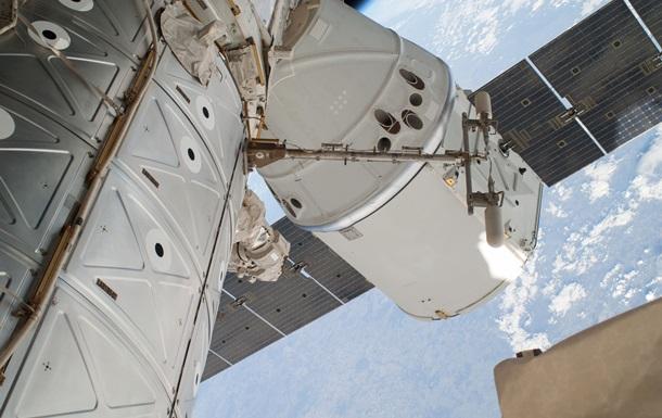NASA удалось осуществить лазерную систему передачи данных