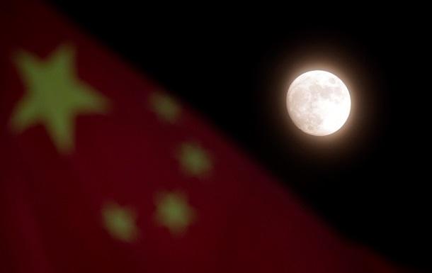 Китай и Россия призывают к предотвращению гонки вооружений в космосе