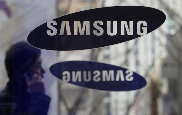 В начале 2015 года Samsung представит складной планшет