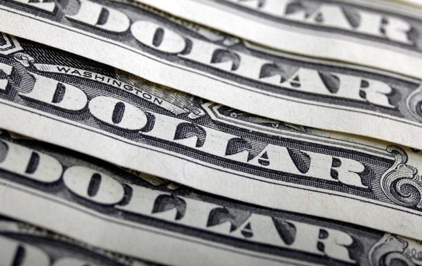 Межбанк закрылся долларом по 11,83