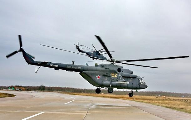 ЛНР заявила о переходе на российские стандарты оружия