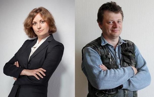 Forbes Украина: новые лица, новые проекты