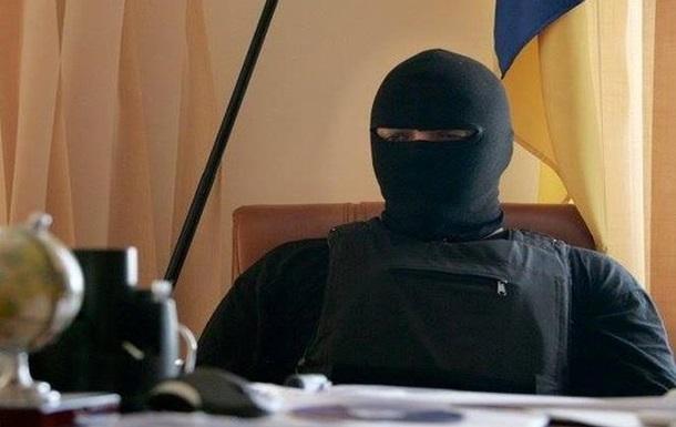 Ответственность за смерть 49 десантников несет руководство ВСУ - Семенченко