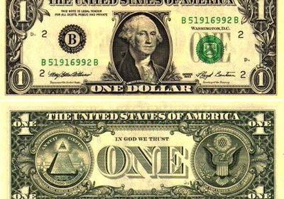 Сила валюти