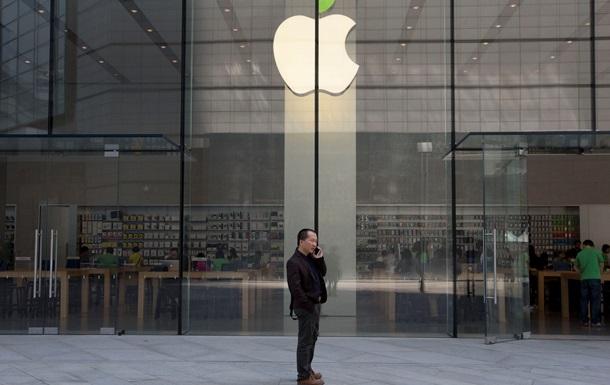 Apple отзывает миллионы зарядных устройств для iPhone в 37 странах