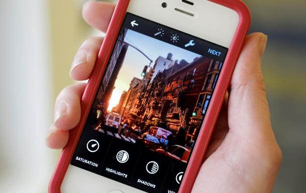 Аналитики подтвердили, что Apple оснастит iPhone 6 и iWatch экранами из сапфирового стекла